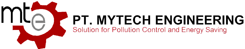 mytech.com