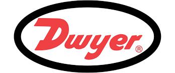 Dwyer Sensor