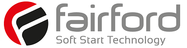 Fairford